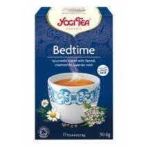 Yogi Tea - Bedtime - Esti tea