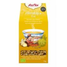 Yogi Tea - Himalaya (szálas)