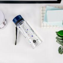 EQUA BPA mentes kulacs- világegyetem