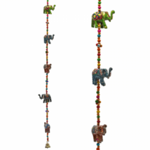 Elefántos Füzér