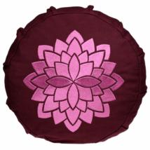 Gyerek Meditációs Párna - Lótusz