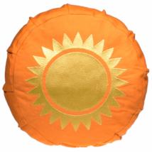 Gyerek Meditációs Párna - Nap