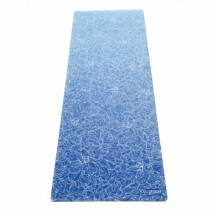 Yoga Design Lab Travel matrac, 3.5mm, Aadrika, Világoskék