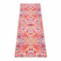 Yoga Design Lab Combo matrac Kaleidoscope
