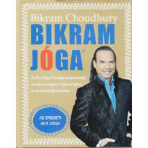 Bikram jóga
