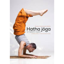 Hatha jóga, a rejtett nyelv