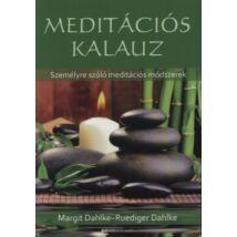 Meditációs kalauz
