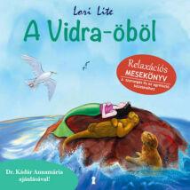 A Vidra-öböl