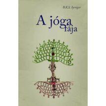 A jóga fája-Iyengar