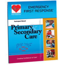 Primary and Secondary Care