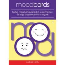 Moodcards 1.