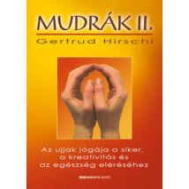Mudrák II.