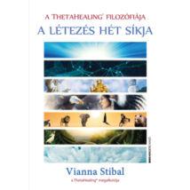 A ThetaHealing filozófiája - A létezés hét síkja