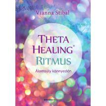 ThetaHealing Ritmus – Álomsúly könnyedén
