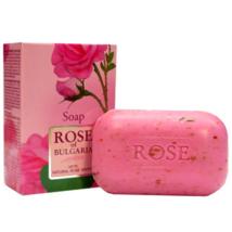 Biofresh szappan rózsás 100g