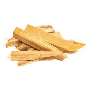 Palo Santo Sacred - szent fa botok, füstölő - kicsi, 6-8 cm, 20g
