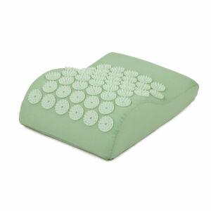 Akupresszúrás készlet VITAL XL zöld