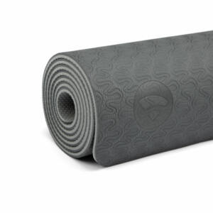 Bodhi Lotus Pro 6 mm jógaszőnyeg
