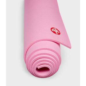 Manduka pro® yoga mat 6MM -  Fuchsia