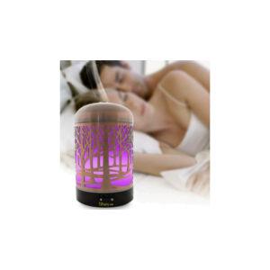 Shay MG03 ultrahangos aroma diffúzor