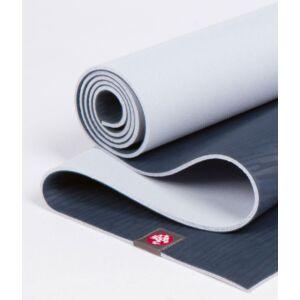 Manduka eko® yoga matrac 6mm - midnight - sötétkék