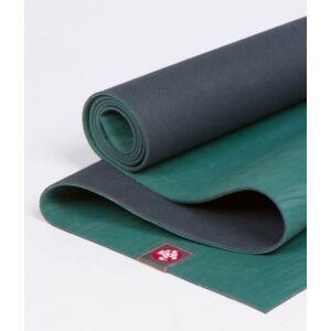 Manduka eko® yoga matrac 6mm - sage
