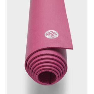 Manduka PROlite 4,7 mm jógaszőnyeg - Majesty