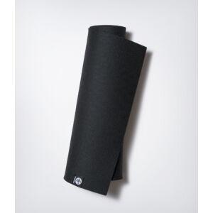 Manduka X - 5mm jógamatrac