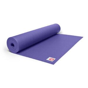 Manduka PROlite 4,7 mm jógaszőnyeg, Purple