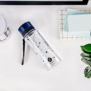 EQUA BPA mentes kulacs- világegyetem 600 ml