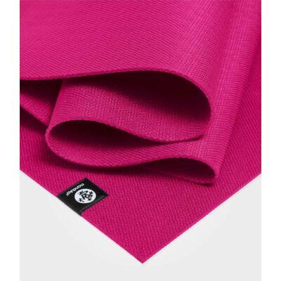 Manduka X 5mm jógamatrac - dark pink