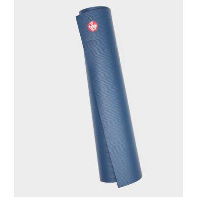 Manduka pro® yoga mat 6MM - Odyssey - kék - extra hosszú 215cm x 66cm - 6MM