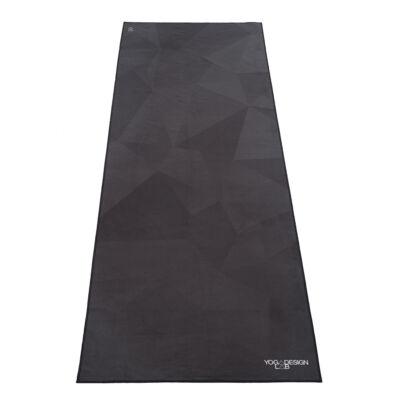 Yoga Design Lab Combo Matrac-  Geo Night - 3,5MM