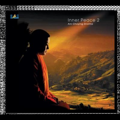 Belső Béke 2, Ani Choying Droima