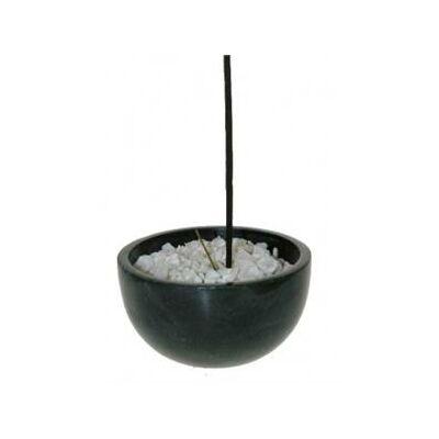 fustolotarto-Om-fekete-zsirko-10cm