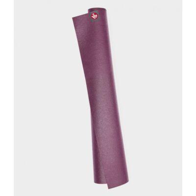 Manduka eKO SuperLite utazó jógamatrac, 1,5 mm, Acai