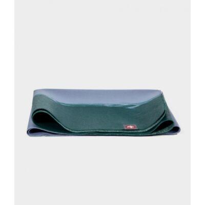 Manduka eKO SuperLite utazó jógamatrac (1,5 mm) - Cedar