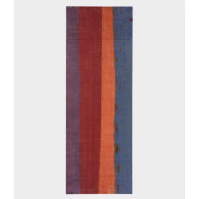 Manduka eKO Lite Mat 4 mm jógaszőnyeg limited(színátmenetes) - Gobi