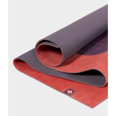 Manduka eKO Lite Mat 4 mm jógaszőnyeg limited(márványos-színátmenetes)