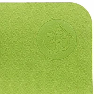Bodhi Lotus pro light, 4 mm