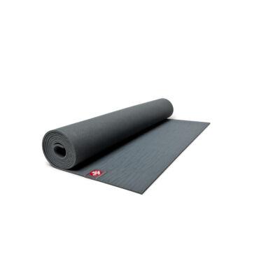 Manduka eKO Lite Mat 4 mm jógaszőnyeg