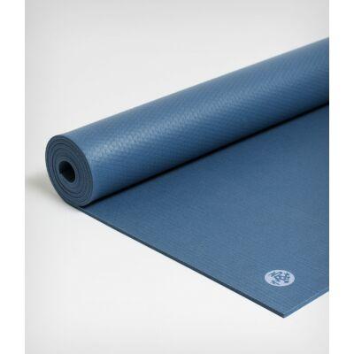 Manduka Black Mat Pro, 6 mm jógaszőnyeg