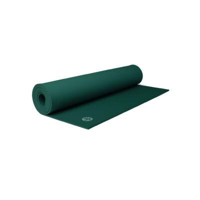 Manduka PROlite 4,7 mm jógaszőnyeg