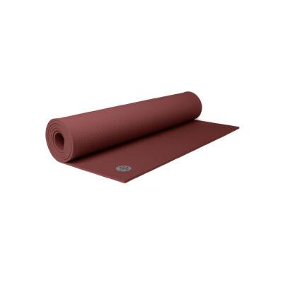 Manduka PROlite 4,7 mm jógaszőnyeg - Maka