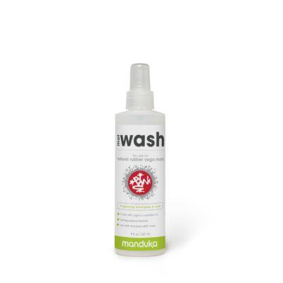 Tisztító spray - Manduka Mat Wash Restore