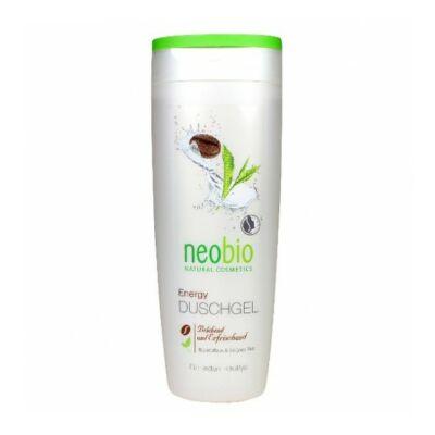 Neobio tusfürdő - Energy