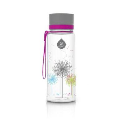 EQUA BPA mentes kulacs - Bóbitás