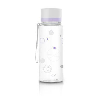 EQUA BPA mentes kulacs - Moon 600 ml