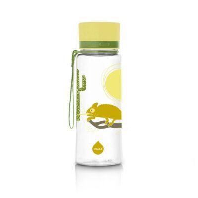 EQUA BPA mentes kulacs-kaméleon