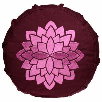 meditacios-parna-lotusz-gyerek-700g-23x8cm